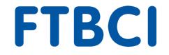 5DDEADB7-F428-5C86-4CBE44EF30693795-logo