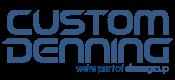 Custom-Denning-logo