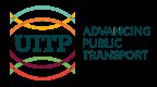 Logo_UITP