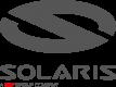 Logo_pion_pelen kolor