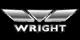 Wrightbus-1