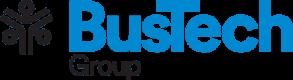 bustech-blue-black-icon-418x114-1