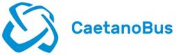 caetanobus-logo